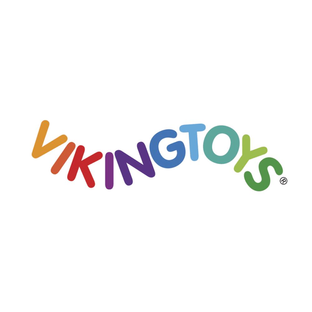 Vikingtoys