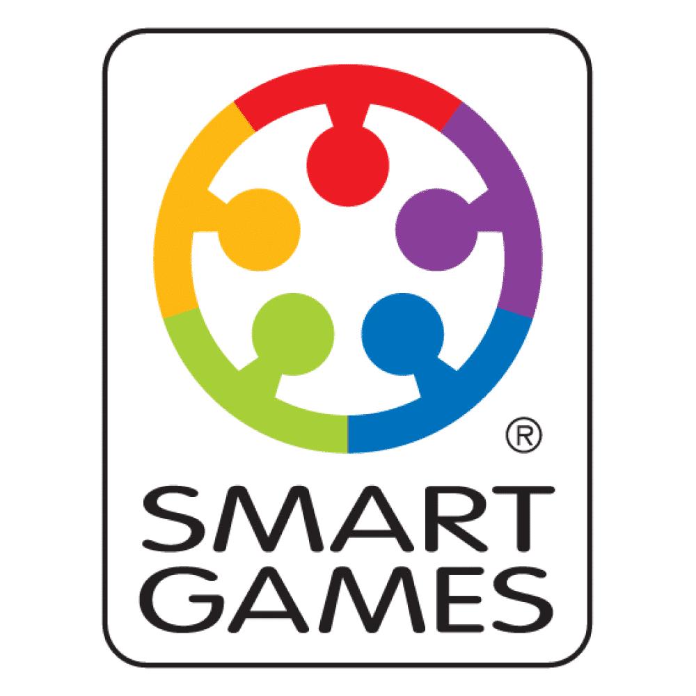 SmartGame